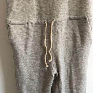 Spiritual Gangster Pants & Jumpsuits - Bodysuit